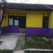 Rumah Murah Di Cikarang (30020224) di Kab. Bekasi