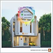 Jasa Arsitek Bojonegoro|Desain Rumah Bojonegoro (30020879) di Kab. Bojonegoro