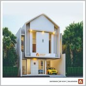 Jasa Arsitek Bojonegoro|Desain Rumah Bojonegoro (30020916) di Kab. Bojonegoro