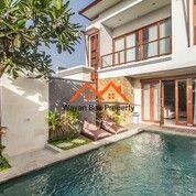 Villa Di Lodtunduh Ubud Bali (30020978) di Kab. Gianyar