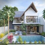 The Pecatu Residence Bali Holiday Home VIlla (30021580) di Kab. Badung
