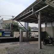 BENGKEL ATAU TOKO PINGGIR JALAN Di Tarumajaya (30022310) di Kab. Bekasi