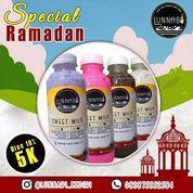 Susu LUNNABI Special Promo Ramadhan (30023334) di Kab. Kediri