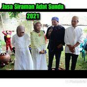 JASA SIRAMAN ADAT SUNDA 2021 (30025021) di Kab. Bogor