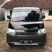 Daihatsu Grand Max Pick Up 1.5 (30026271) di Kota Semarang