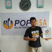 Paket Jasa Pembuatan PT Amanah & Profesional Kab. Lumajang [081334158884] (30026397) di Kab. Lumajang