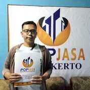 Paket Jasa Pembuatan PT Amanah & Profesional Kab. Probolinggo [081334158884] (30026407) di Kab. Probolinggo