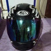 HELM MOTOR ( MDS ) (30027732) di Kota Bogor