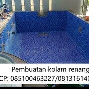 Kontraktor Kolam Renang | LANGSA (30027776) di Kota Langsa