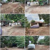 Tanah Luas Strategis Bonus Rumah Tua Di Jl. Cibubur III, Ciracas Jakarta Timur (30027802) di Kota Jakarta Timur