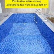 Kontraktor Kolam Renang | SUBULUSSALAM (30027827) di Kota Subulussalam