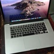 Terima Beli Macbook Pro Macbook Air Dalam Kondisi Bagus Atau Rusak (30028277) di Kota Jakarta Timur