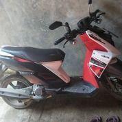 Motor Bekas Mulus Terawat (30028397) di Kota Cirebon
