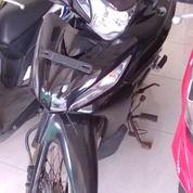 Honda Revo Fit Pgm Fi 2014 (30029655) di Kab. Semarang