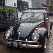 VW Kodok (Belo) 1963 Klasik Khusus Penggemar (30029996) di Kota Bekasi