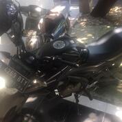 Yamaha Vixion Beli Jan 2019 (30032073) di Kota Jakarta Barat