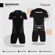 Konveksi Baju Jersey Printing (30032351) di Kab. Banjar