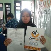Jasa Pendirian UD Kota Papua (30033453) di Kab. Jayapura