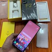 Xiaomi Poco F2 Pro Fullset 8/256 (30033594) di Kota Jakarta Selatan