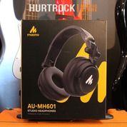 Maono MH601Monitoring Recording Headphone (30034454) di Kota Bandung