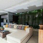 Villa Bali Okada Tiara Nusa Estate Jl Goa Gong Jimbaran Bali (30034632) di Kab. Badung