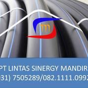 READY STOK PIPA HDPE ROLL SIAP KIRIM (30035827) di Kab. Tulang Bawang