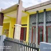 Rumah Baru Siap Huni Di Silaing Bawah Kota Padang Panjang (30036480) di Kota Padang Panjang