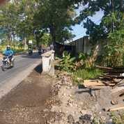 Tanah Di Bengkel Cocok Untuk Gudang (30037165) di Kab. Lombok Barat