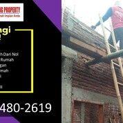 SATU-SATUNYA |0812-1710-4370 | Jasa PerbaikanWastafel Di Nganjuk, PANDAWA AGUNG PROPERTY (30038260) di Kota Probolinggo