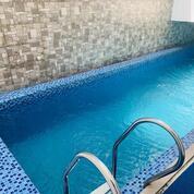 PEMBUATAN WATERPARK PRIVATE POOL MURAH | BATU (30038430) di Kab. Merangin