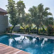 PEMBUATAN WATERPARK PRIVATE POOL MURAH   KUPANG (30038566) di Kab. Kapuas Hulu