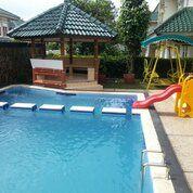 PEMBUATAN WATERPARK PRIVATE POOL MURAH | SURAKARTA (30038732) di Kota Sawahlunto