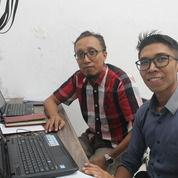 Kursus Desain Grafis (30038771) di Kota Palembang