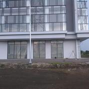 RUKO GRESS Greenlake Citraland Wiyung (30040238) di Kota Surabaya
