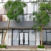 RUKO BARU GRESS GREENLAKE CITRALAND WIYUNG (30040355) di Kota Surabaya