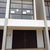RUKO FORTUNE 8 GRAHA RAYA, TANGERANG SELATAN (30040428) di Kota Tangerang Selatan