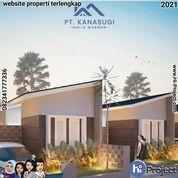 Rumah Subsidi Lombok Barat JK Regency Lembar S047 (30041001) di Kab. Lombok Barat