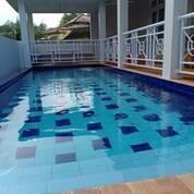 Kontraktor Kolam Renang, Private Pool | LANGSA (30041599) di Kota Langsa