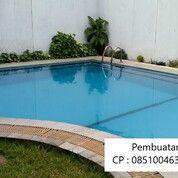 Kontraktor Kolam Renang, Private Pool | LHOKSEUMAWE (30041625) di Kota Lhokseumawe