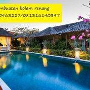 Kontraktor Kolam Renang, Private Pool | SUBULUSSALAM (30041644) di Kota Subulussalam