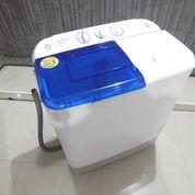ARISA 8 KG Tabung 2 Normal Kecang Bagus KATAPANG KABUPATEN BANDUNG (30043043) di Kab. Bandung