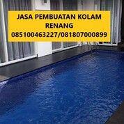 KONTRAKTOR KOLAM RENANG, PRIVATE POOL | BANTEN (30043378) di Kab. Pandeglang