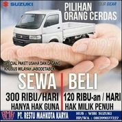 Promo Suzuki New Carry (30045750) di Kota Depok
