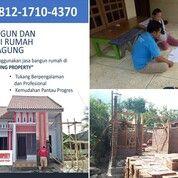 DISKON | 0812-1710-4370 | Jasa Kontraktor Perumahan Di Tulungagung, PANDAWA AGUNG PROPERTY (30047074) di Kab. Tulungagung