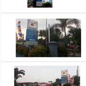 SPBU Beserta Seluruh Asset Di Kampung Rambutan (30048116) di Kab. Bekasi