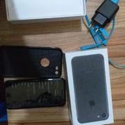 Iphone 7 128 Gb (30049455) di Kota Depok