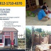 DISKON | 0812-1710-4370 | Biaya Kontraktor Rumah Per Meter Di Tulungagung, PANDAWA AGUNG PROPERTY (30049532) di Kab. Tulungagung