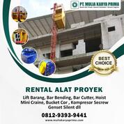 ALIMAK PH SUKABUMI RENTAL (30050225) di Kota Sukabumi