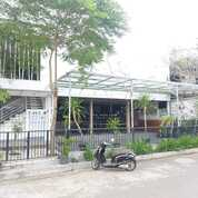 Hotel Di Senggigi (30051868) di Kab. Lombok Barat