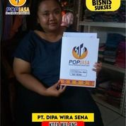 Jasa Pendirian PT Kota Kupang (30051925) di Kota Kupang